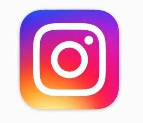 421004-instagram-new-icon