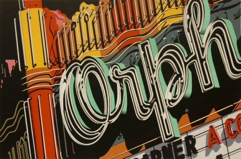 1979-69