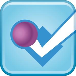 500_foursquare_logo-square-300x300