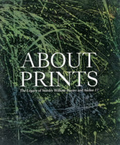 AboutPrints