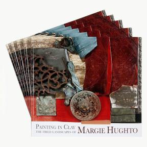 Hughto_Catalog
