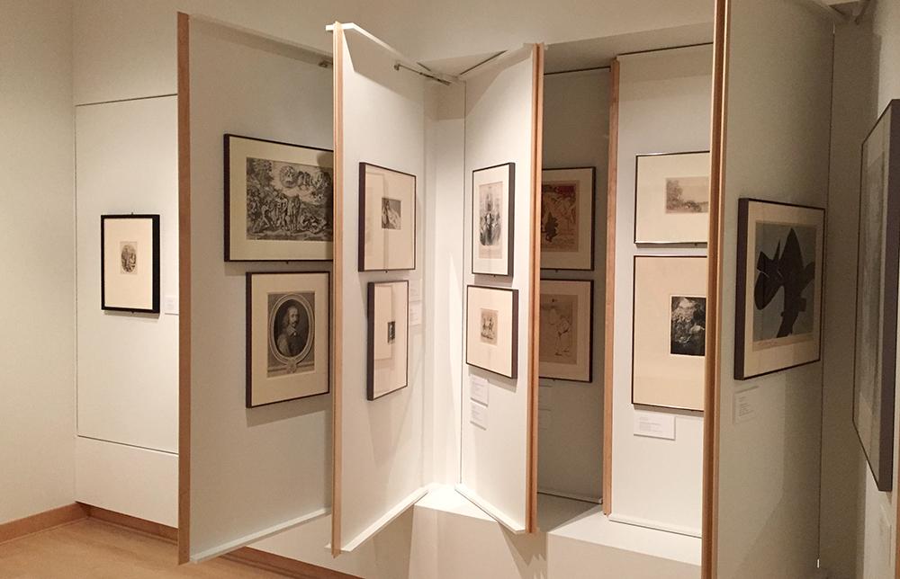 print-cabinet1