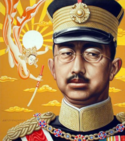 a biography of isoroku yamamoto the japanese marshal admiral Marshal admiral isoroku yamamoto  in the 2001 film pearl harbor, yamamoto  was portrayed by oscar-nominated japanese-born american actor mako.