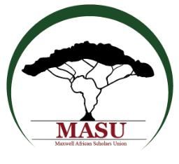 masu_logo_small