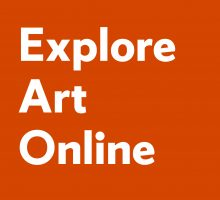 Explore Art Online